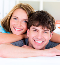 Family Dentistry in Moorpark, Ca